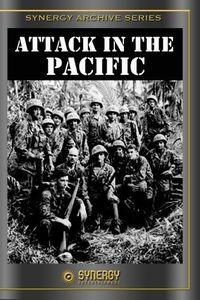 Attack in the Pacific
