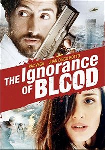 Ignorance of Blood