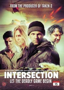 Intersections Combo Pack [Import]