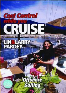Cost Control While You Cruise