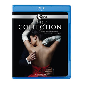 The Collection (Masterpiece)