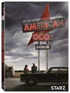 American Gods: Season One
