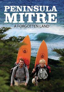 Peninsula Mitre: A Forgotten Land