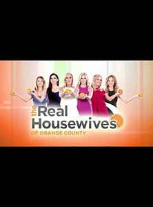 Real Housewives Of Orange County: Seasons 1-12 [Import]