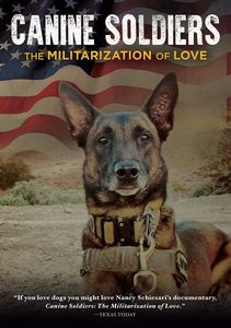 Canine Soldiers