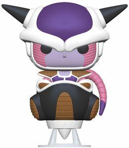 FUNKO POP! ANIMATION: Dragon Ball Z - Frieza