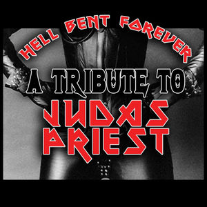 Hell Bent Forever - A Tribute To Judas Priest /  Various , Various
