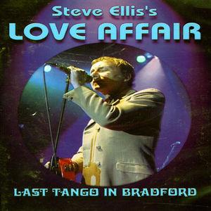 Last Tango in Bradford [Import]