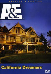 America's Castles: California Dreamers - Winchest