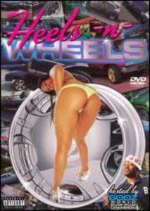 Heels N Wheels