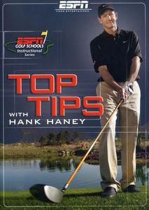 Espn Golf Schools: Top Tips