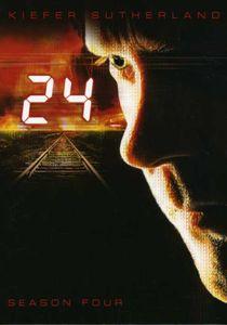 24: Season Four