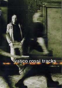 Vasco Rossi Tracks [Import]