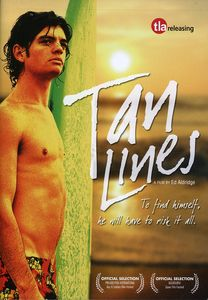 Tan Lines (2006)