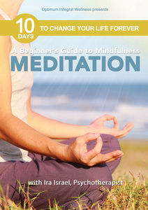 Beginner's Guide to Mindfulness Meditation with