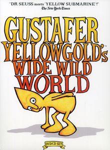 Wild Wild World