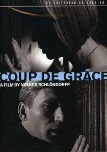Coup de Grace (Criterion Collection)