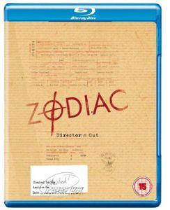Zodiac [Import]