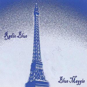 Radio Blue