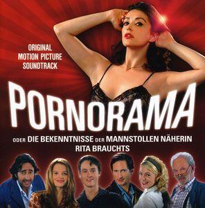 Pornorama [Import]