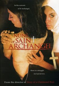 The Nuns of St. Archangel