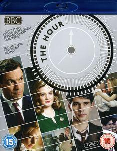 Hour (2011) (BBC Series) [Import]