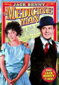 Medicine Man (1930)