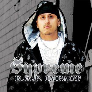 R.A.P. Impact