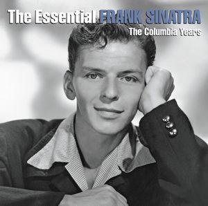 The Essential Frank Sinatra , Frank Sinatra