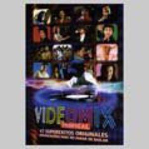 Videomix Tropical [Import]