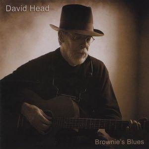 Brownie's Blues