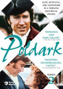 Poldark Series 2