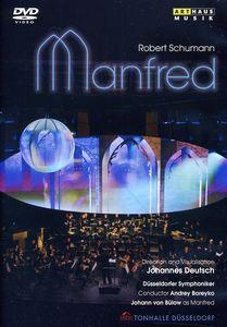 Manfred