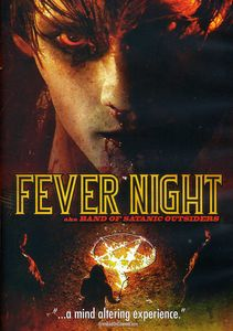 Fever Night