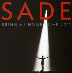 Bring Me Home: Live (DVD /  CD Edition) [Import]