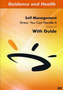 Stress: You Can Handle It