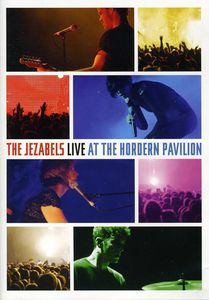 Live at the Hordern [Import]