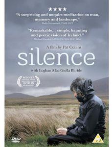 Silence [Import]