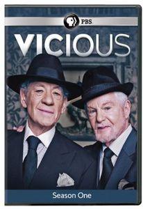 Vicious: Season One , Derek Jacobi