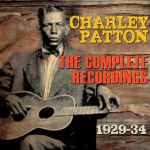 Complete Recordings 1929-34