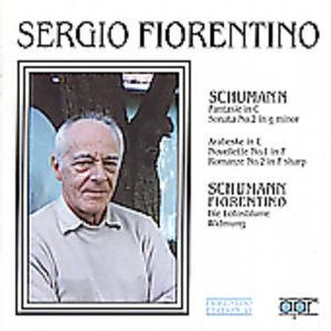 Fiorentino Edition 6