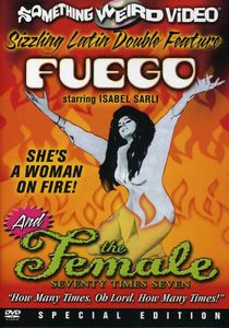 Fuego /  The Female