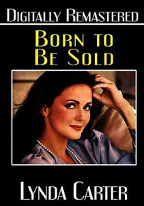 Born to Be Sold