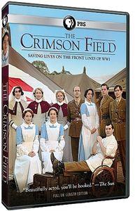 The Crimson Field