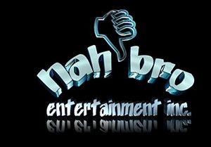 Mr. Nah Band EP Vol.1 [Import]