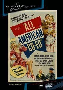 All American Co-Ed