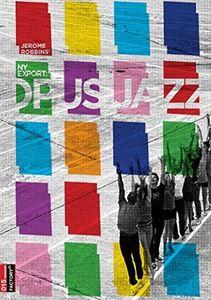 New York Export: Opus Jazz