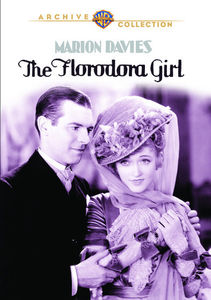 The Florodora Girl