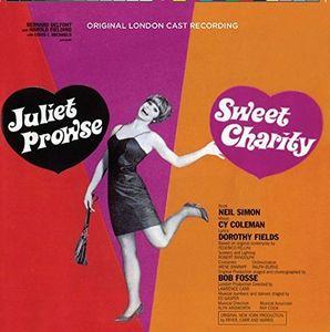 Sweet Charity (Original Soundtrack)