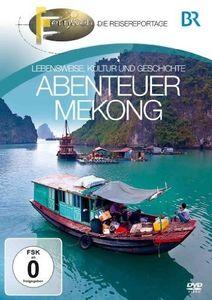 Abenteuer Mekong
